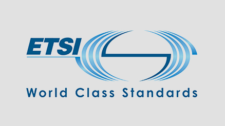 ETSI Approves Open Smart Grid Protocol (OSGP) for Grid Technologies